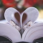 blur-book-close-up-decoration-288008