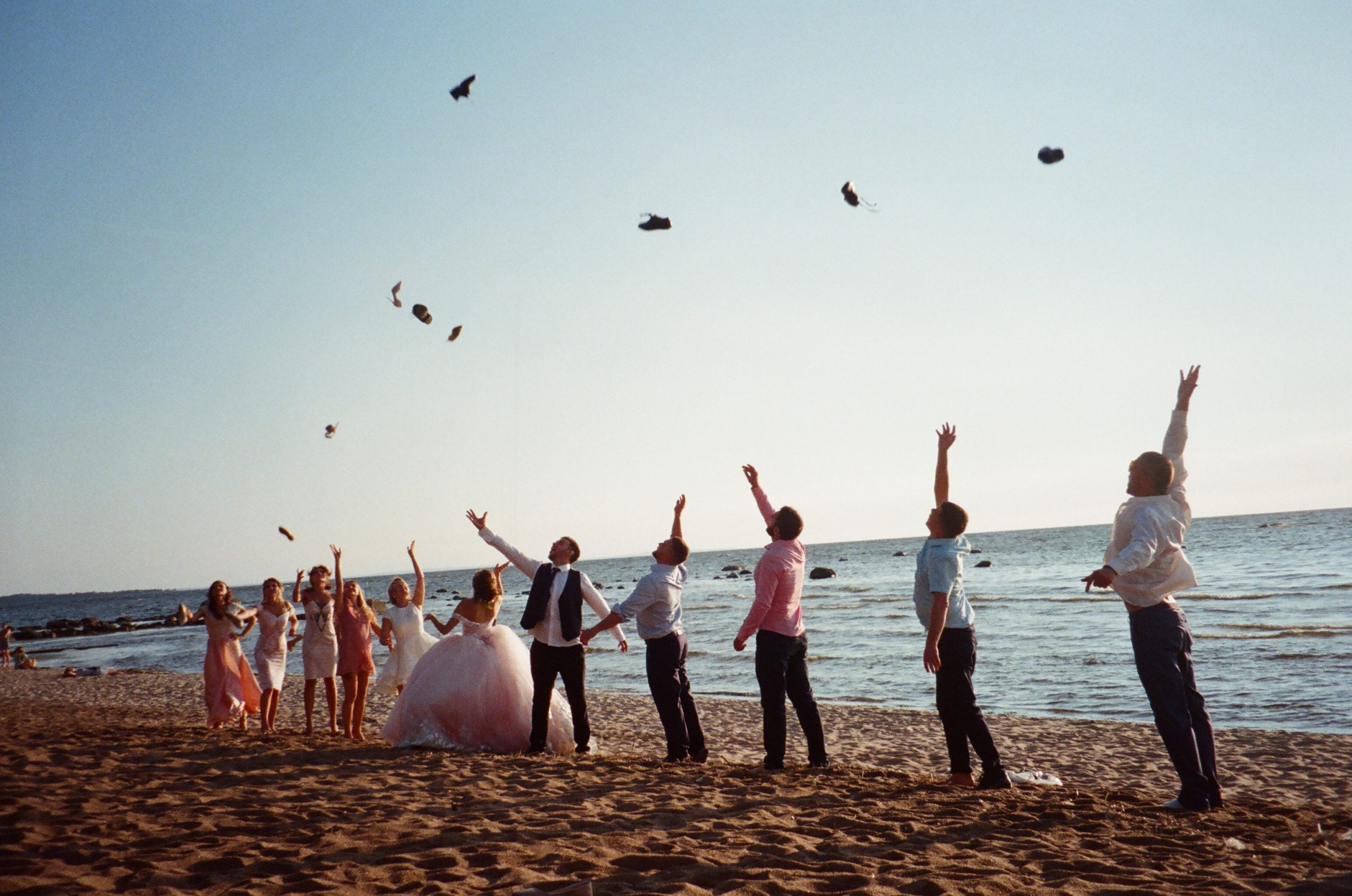 people-throwing-things-near-the-seashore-1371801
